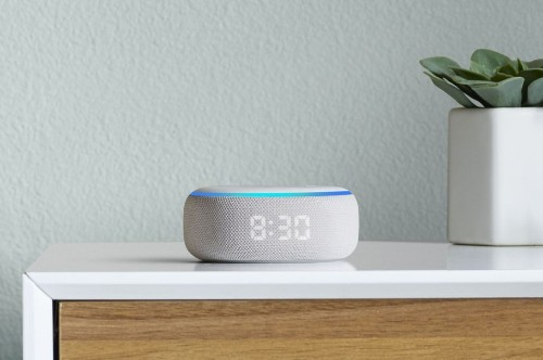 Amazon Echo And Google Home Users Might Have Been A Victim Of Two Scary Exploits