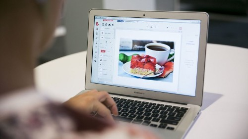 14 budget-friendly image editors for small businesses