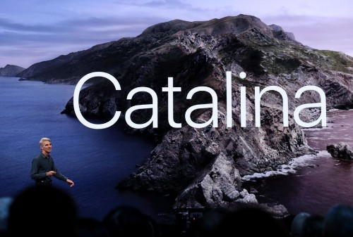 Apple macOS Catalina: 3 Features That Make It Worth The Upgrade