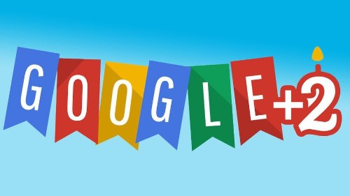 Google+ at 2 Years: An Assessment
