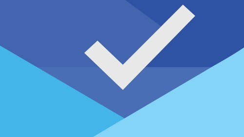 What Google's new Inbox app means for email marketers