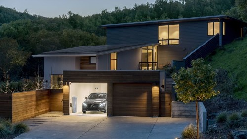 Meet the company vying to take on Tesla in clean energy