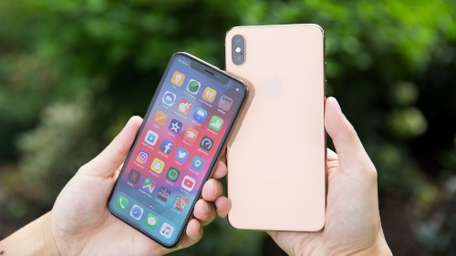What Apple and Qualcomm's settlement means for the 5G iPhone