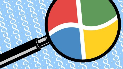 Microsoft isn't happy with Google for revealing a Windows security hole
