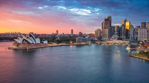 Fiction vs Reality: We slide 5 popular myths about an Australian Visitor Visa under the microscope!