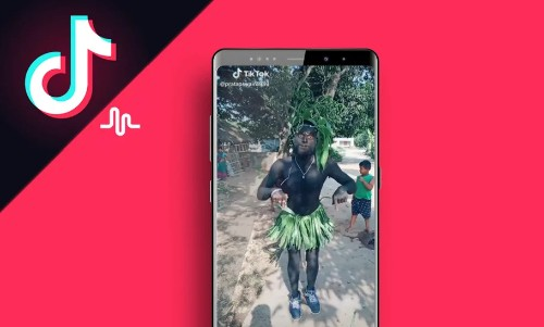 Ban On TikTok Could Be Lifted If Madras HC Fails To Decide On Plea