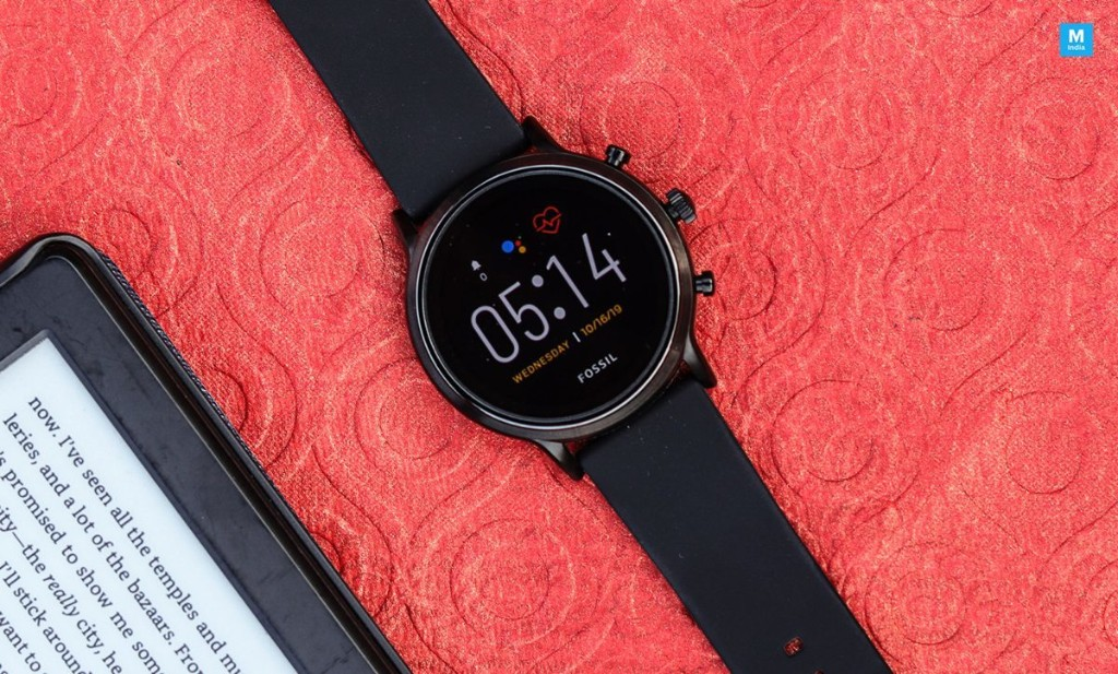 Top 10 Wear OS Apps You Should Try Out On Your Smartwatch Right Now