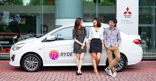 This Singaporean carpooling app is entering Malaysia with a not-for-profit business model. Will it sink or swim? - Tech