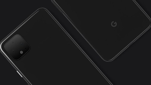 How to watch Google's Pixel 4 event