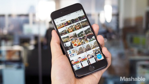 How to get all of your photos into Google Photos