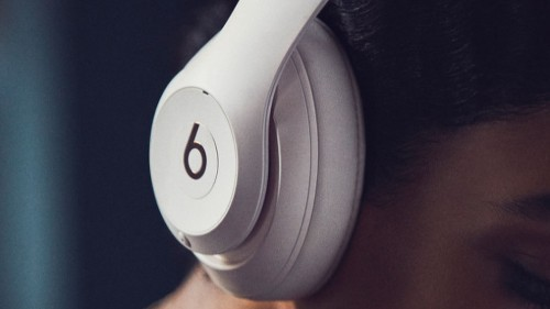 These Beats wireless headphones are seriously cheap on Amazon