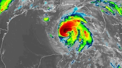 Hurricane Michael is primed to grow stronger and pummel the Florida coast. Here's why.