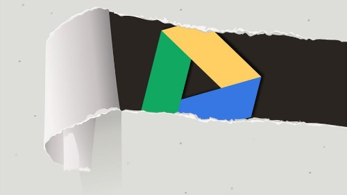 8 Things You Didn't Know You Could Do With Google Drive