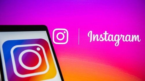 Instagram experiment hits the U.S., and your likes may disappear soon