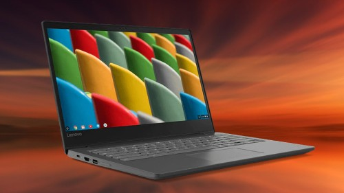 Laptop shopping on a budget? This popular Lenovo Chromebook is $120 off and under $200 at Walmart.