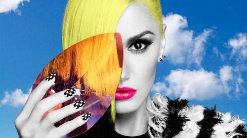 'Rich Girl' singer Gwen Stefani will close the world's richest horse race