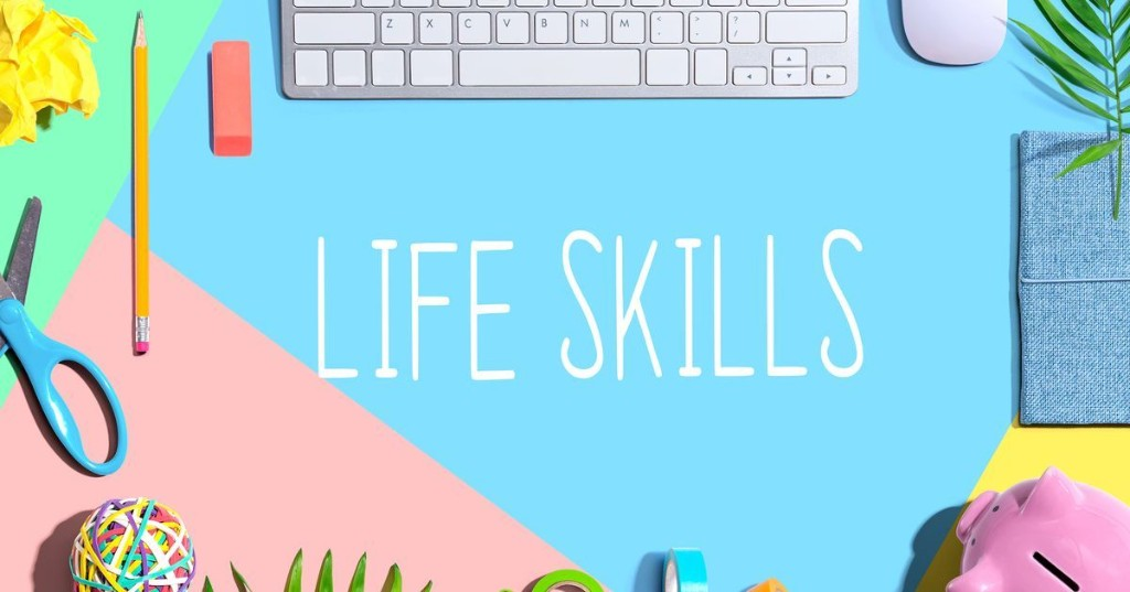 17 actually fun websites to learn something new