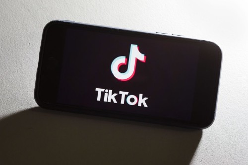 TikTok Admits It Suppressed 'Disabled' Users' Videos From Going Viral - Tech