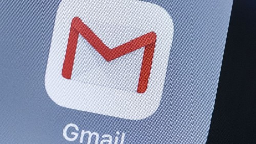 Bad news for Gmail users: First Inbox, now this