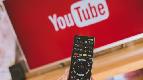 Google is pulling the plug on YouTube's TV-friendly browser interface