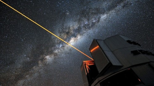 Scared of an alien invasion? This cloaking device could help protect us.
