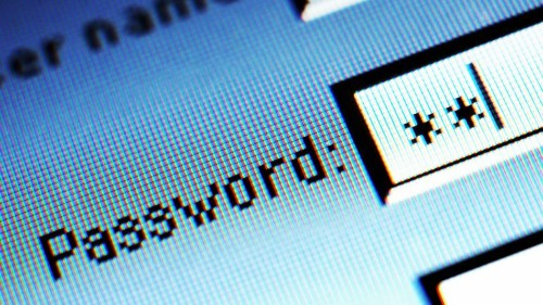 Chrome will now warn you if your password's been stolen as soon as you type it in