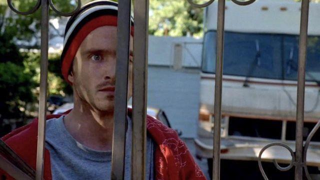 Every Horrible Thing Jesse Pinkman Endured on 'Breaking Bad'