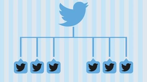 Twitter introduces TweetDeck Teams to make managing accounts easier
