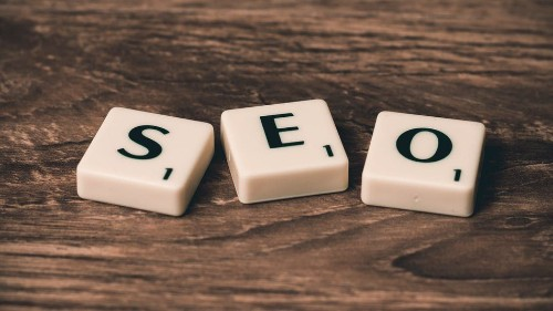 Master SEO with this online tool and show up higher in search