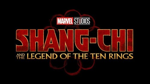 Marvel Studios confirms 'Shang-Chi and the Legend of the Ten Rings'