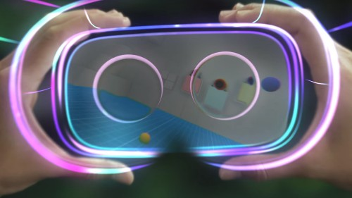 Apple's AR glasses might be an iPhone accessory instead of a standalone headset