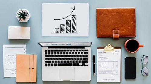 7 steps to becoming a badass digital marketer in 2019