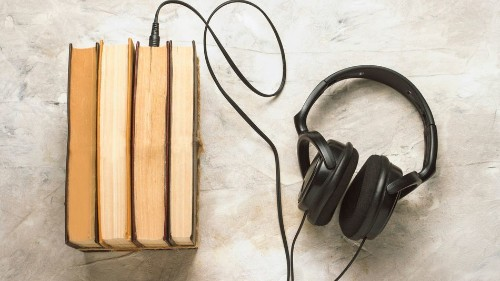 10 free audiobook sites for discovering your next literary obsession