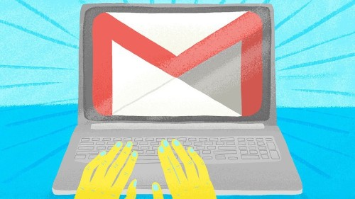 6 Gmail tips, tricks, and hacks to help you master your email