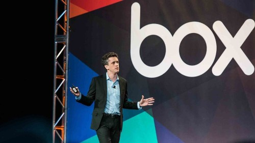 Box Unveils Box for Industries, Office 365 Integration Goes Live