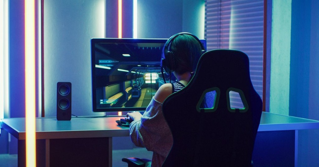 The Best PC Gaming Gear to Elevate Your Gameplay
