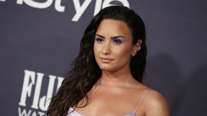 Demi Lovato is all set to star in a new Netflix comedy titled 'Eurovision'