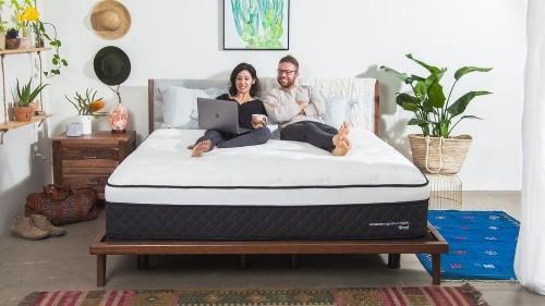 Best mattress deals for Memorial Day weekend 2019
