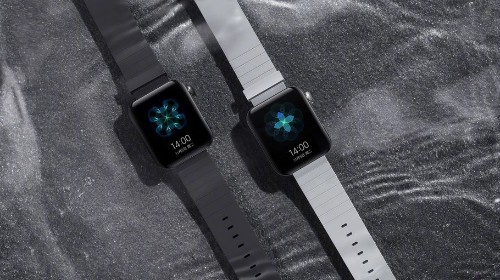 Xiaomi Mi Watch Teaser Video Showcases UI; Might Run On Heavily-Skinned WearOS