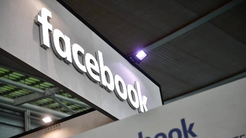 Facebook unveils plans of Libra cryptocurrency, Calibra 'wallet'