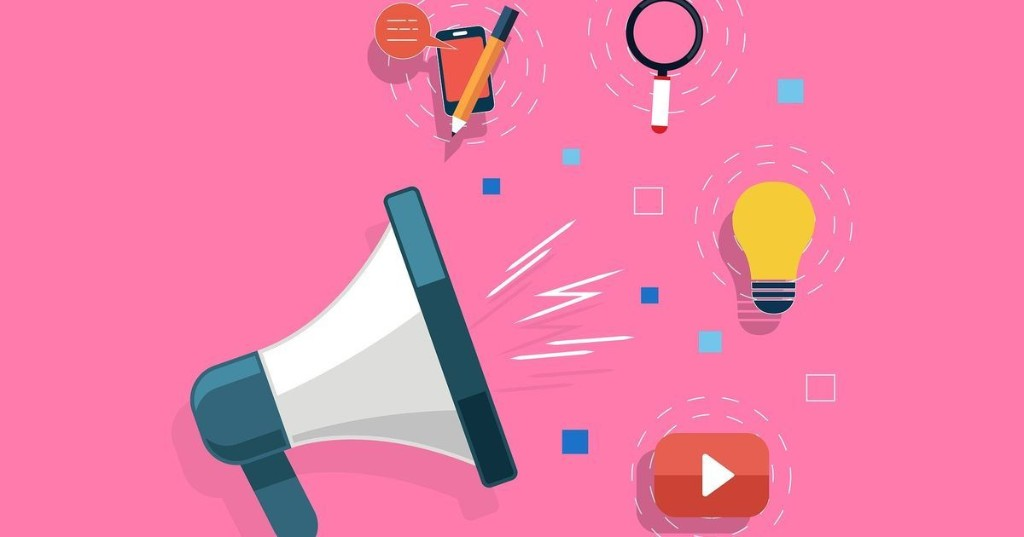 The best digital marketing courses on the internet