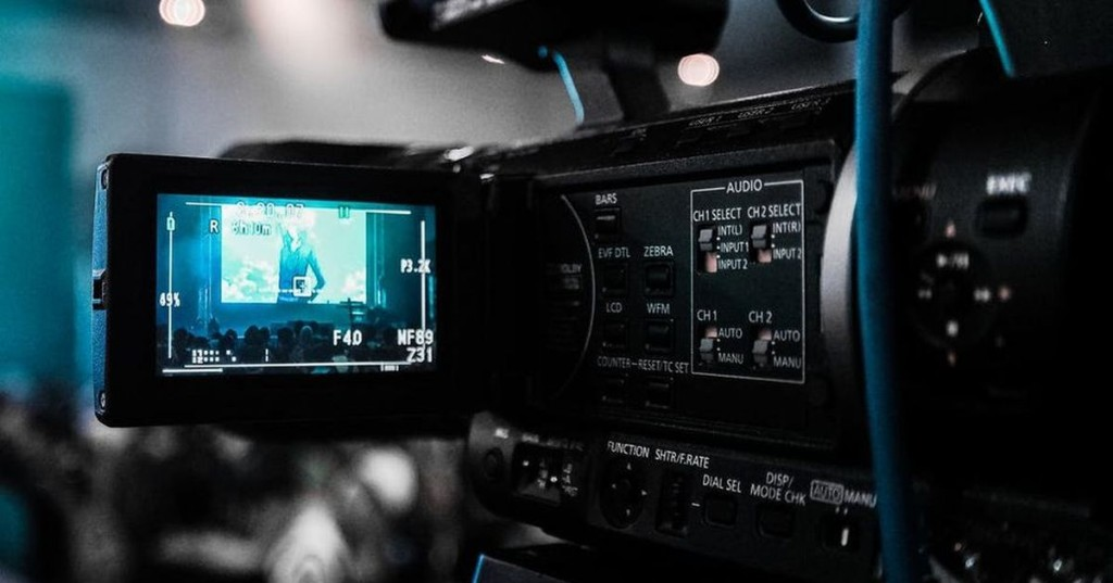This course teaches you how to start a lucrative YouTube career