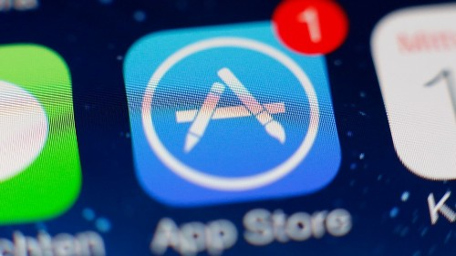 Apple solves the accidental App Store subscription problem