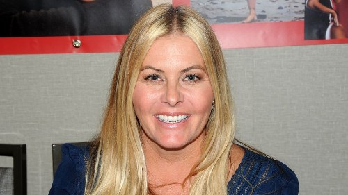 'Charles in Charge' stars Nicole Eggert and Alexander Polinsky accuse Scott Baio abuse and misconduct