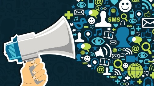 For successful content marketing, focus on authority over SEO