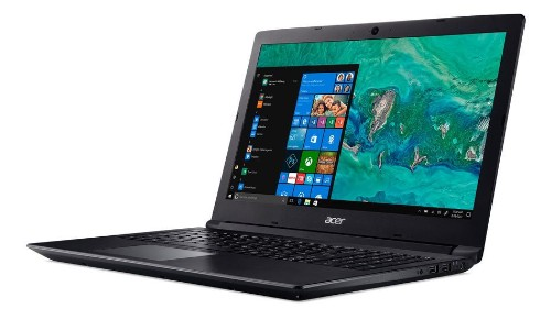 The Acer Aspire 3 budget laptop is on sale for $309 at Walmart