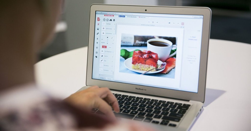 14 photo editing programs for small businesses