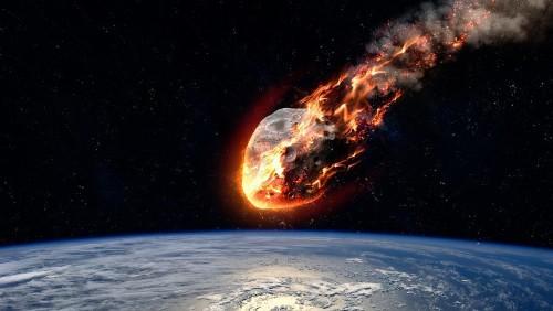 NASA Selects Teams to Study Moon, Asteroids, Mars And More!