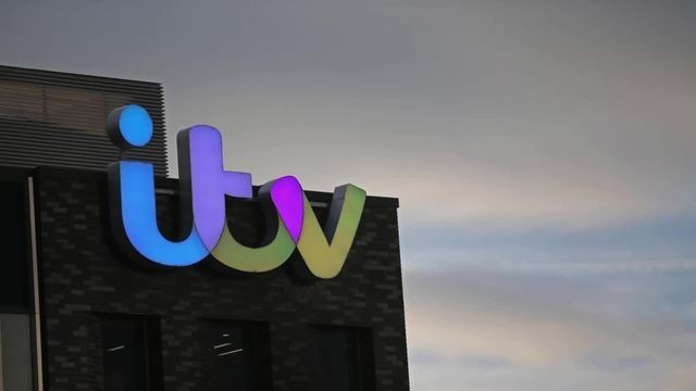 Women TV writers to be required for ITV sitcoms, comedy programs