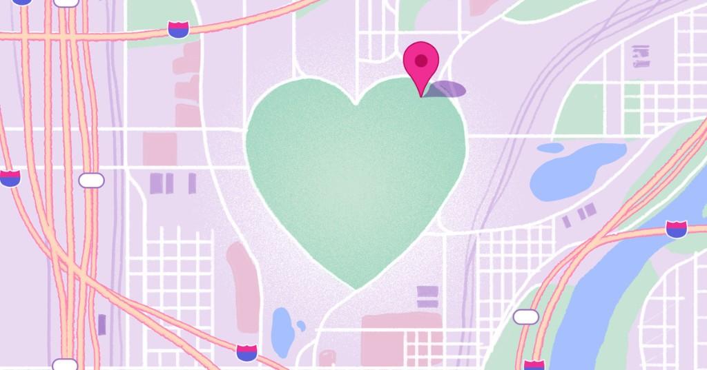 How to use Nextdoor, Facebook, Slack to help neighbors amid coronavirus